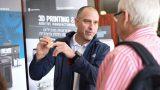 3D printing & beyond Yaniv Cohen Production