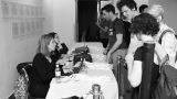 Jerusalem Game Conference Yaniv Cohen Production
