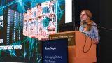 Quantum Technology 2018 Yaniv Cohen Production