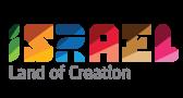 land-of-creation