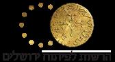 pituach-jerus